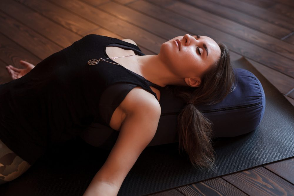 Aspekte des Iyengar Yoga