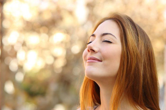 Atem-Meditation - Für wen ist diese Meditationsart geeignet