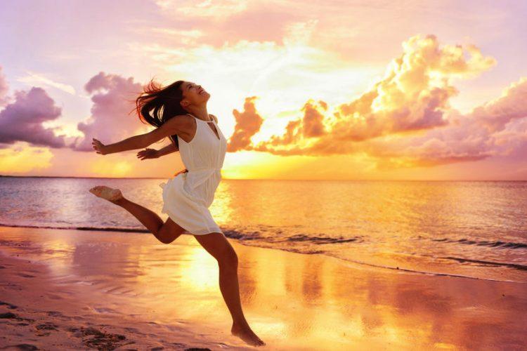 Die Meditation - Langfristige Auswirkungen von Meditation
