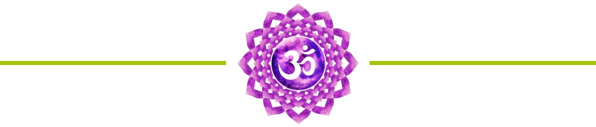 Für wen ist Karma Yoga besonders geeignet?