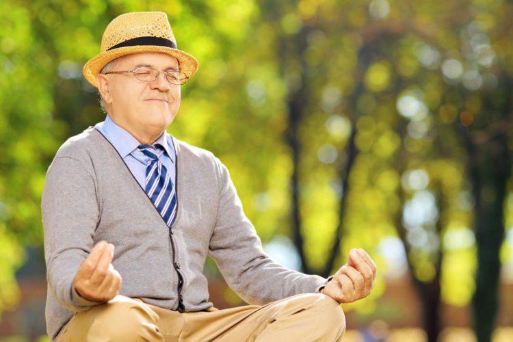 Metta-Meditation - Für wen ist diese Meditationsart geeignet?