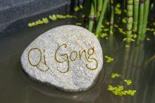 Qi Gong – eine aktive Meditation, die die Lebensenergie zum Fließen bringt
