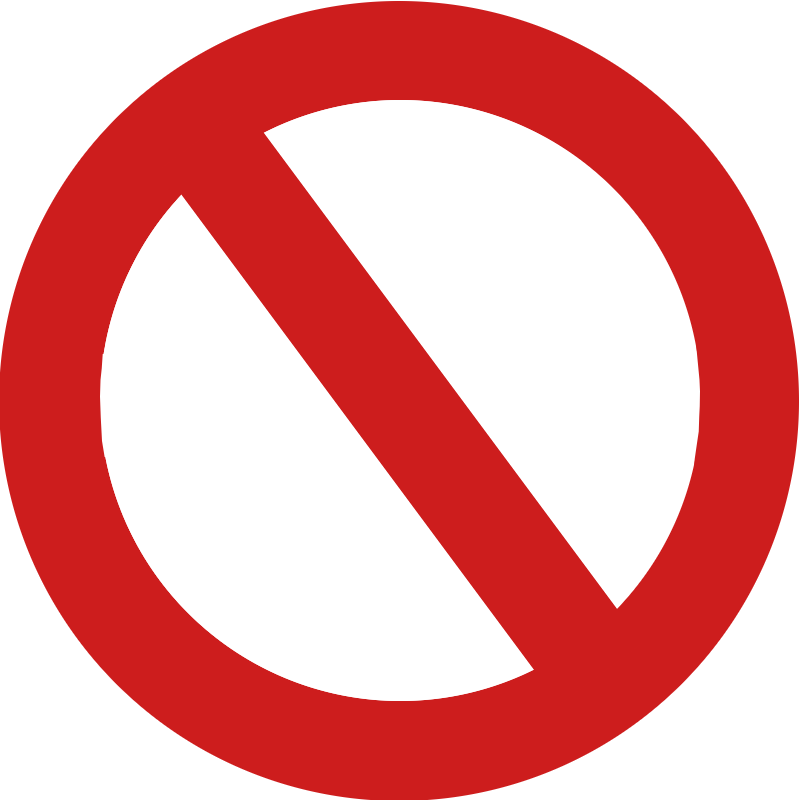 Verbot der 10-Tage-Vipassana-Retreat