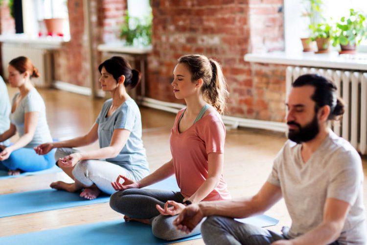 Vipassana-Meditation – Meditation der liebevollen Güte