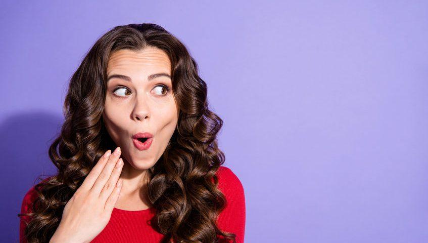 Gesichtsyoga – Sport für ein gesünderes & jüngeres Gesicht