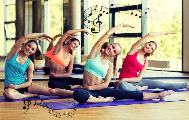 Jivamukti Yoga – der tänzerisch-dynamische Weg zur Erleuchtung