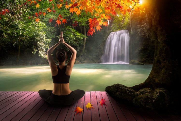 Sivananda Yoga – Was ist die Wirkungen