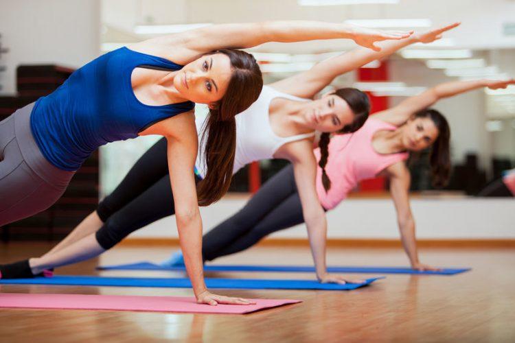 Was ist Sivananda Yoga