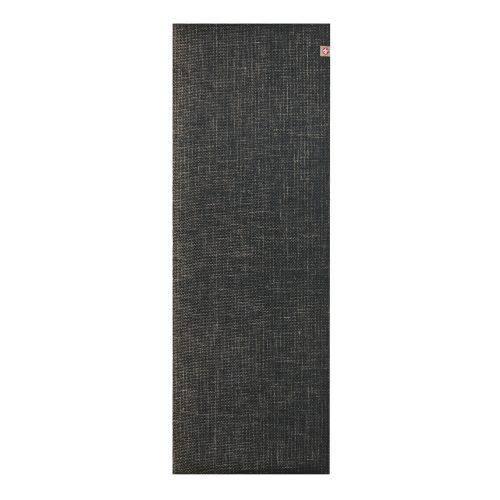 Yogamatte Manduka eKO Terra Black