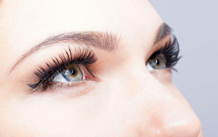 Augenyoga – ein Ausgleich zum bildschirmfixierten Alltag