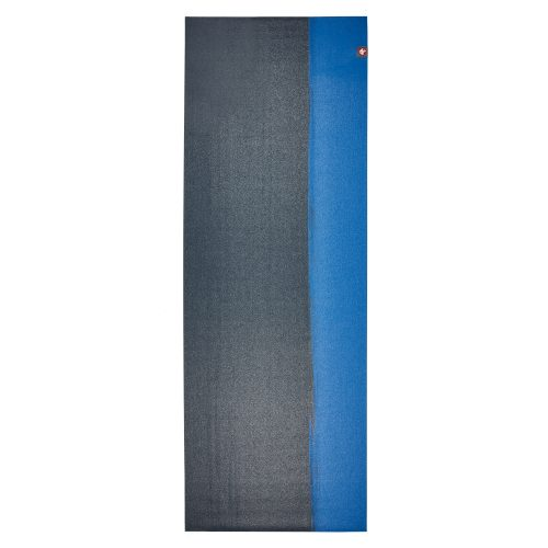 Yogamatte Manduka eKO SuperLite Midnight Stripe