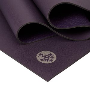 Yogamatte Manduka GRP® lite Magic