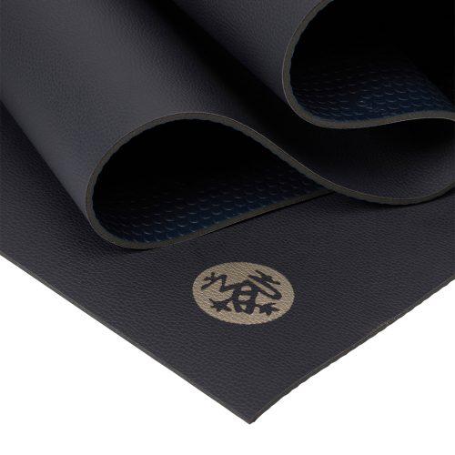 Yogamatte Manduka GRP® lite Midnight