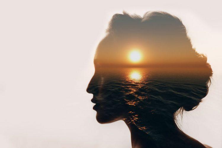 Die Wirkungsweise der Meditation