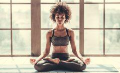 Geführte Meditation – unsere Youtube und Handyapps Bestenliste