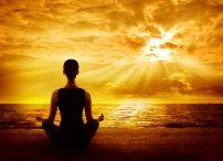 Mit Achtsamkeit zur Ruhe und Entschleunigung im Alltag