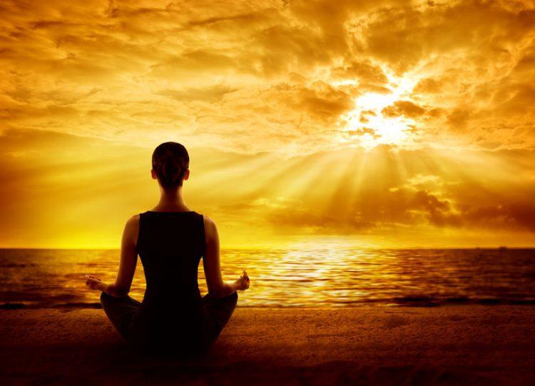 Wege zu mehr Aufmerksamkeit und innerer Ruhe