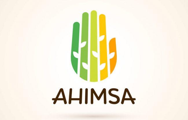 Was bedeutet Ahimsa
