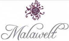Malawelt