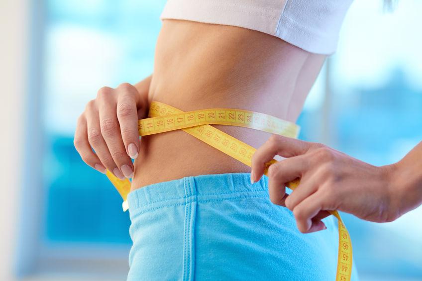 Vorteile des Abnehmens mit Yoga