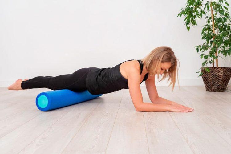 Welche Übungen und Yoga-Stile sind bei Rückenschmerzen am besten geeignet