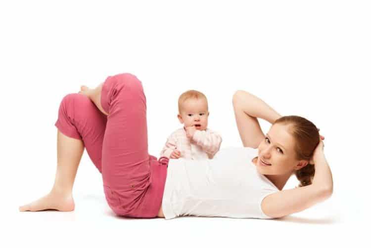 Ab wann Yoga für Mädchen und Jungen zu empfehlen ist