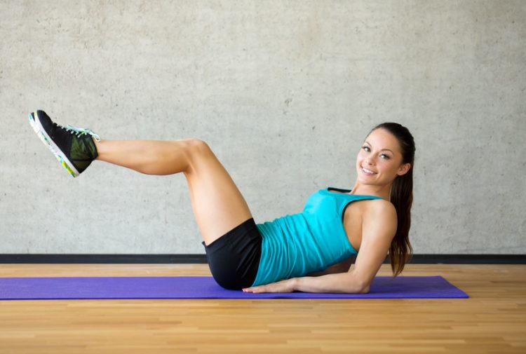 Yogilates & Yogalates