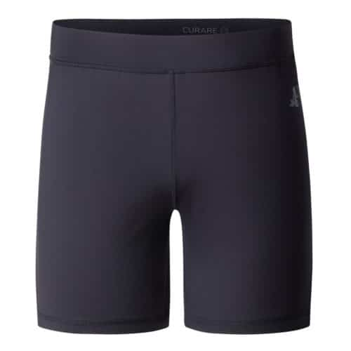 Men Shorts von Curare Yogawear Midnight Blue